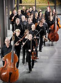 Synfoniettan 2011-10-19 Foto : jonas Bilberg